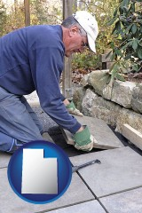 utah a patio builder